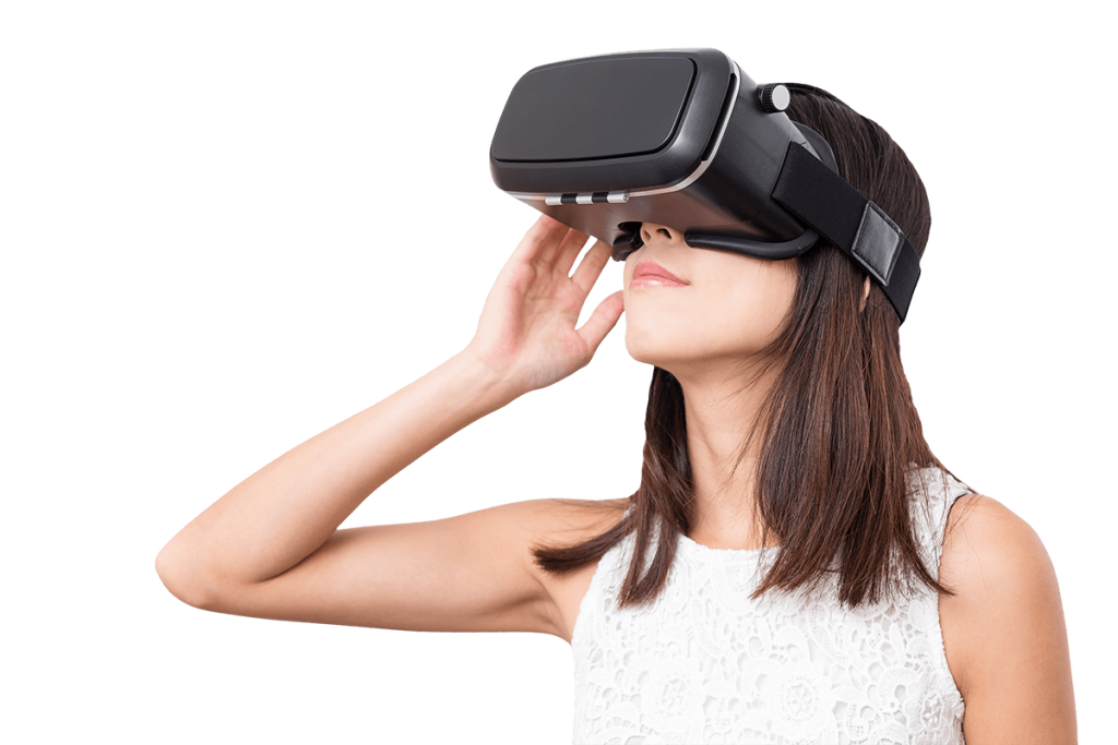 Girl with vr 1024x683 2